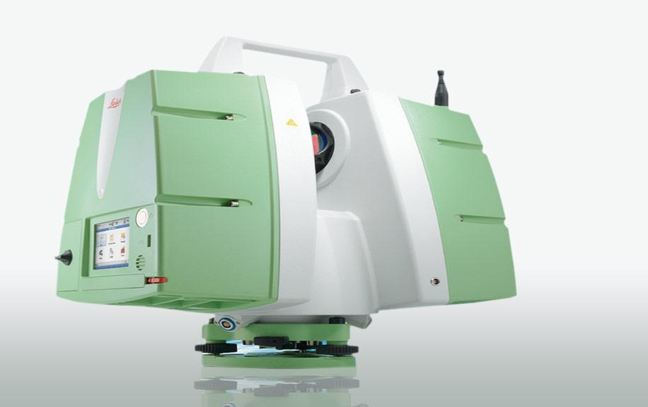 3D-LASER-SCANNER-Leica-P20-2